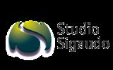 Studio Sigaudo Logo