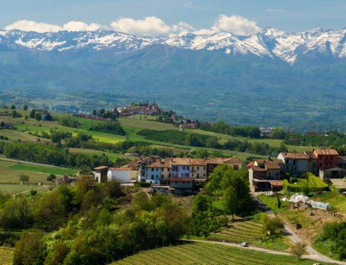 Formazione in Piemonte